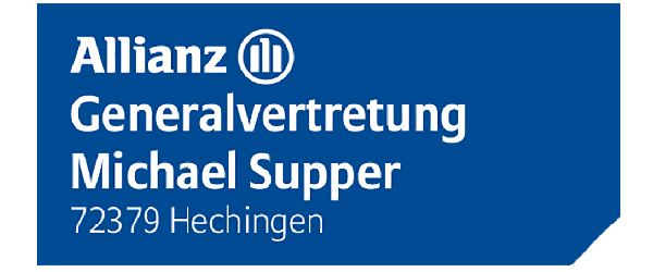 Allianz_Michael_Supper