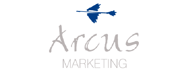 Arcus_Marketing