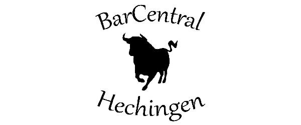 Bar_Central