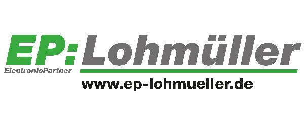 EP_Lohmüller