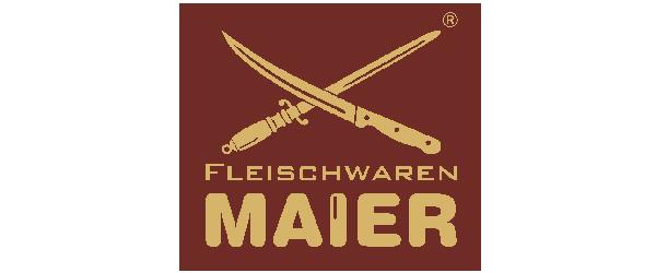 Fleischwaren_Maier