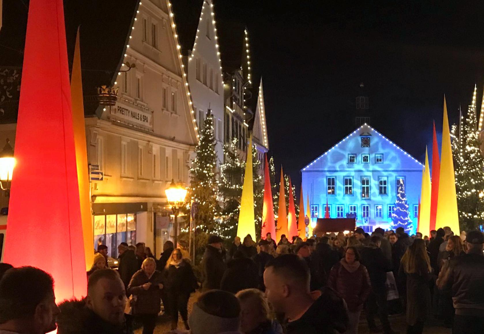 Lichterglanz_Hechingen