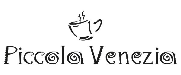 Piccola_Venezia