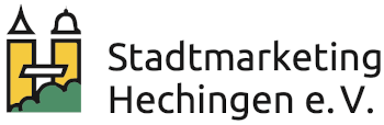Stadtmarketing Hechingen e.V.