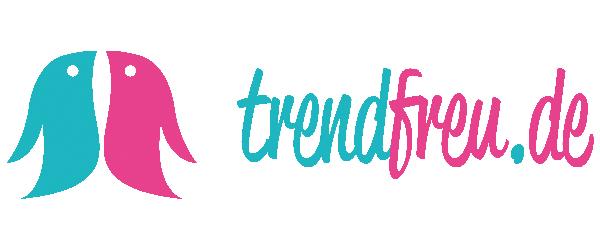 trendfreu.de