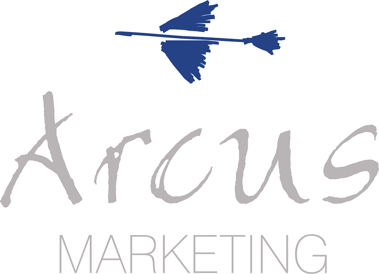 Logo_Arcus_Marketing