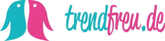 logo_trendfreude_mitglieder