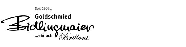 Logo_Goldschmied_Bidlingmaier