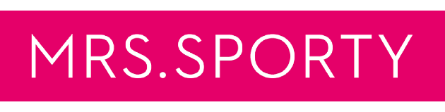 Logo_Miss_Sporty