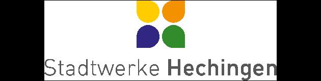Logo_Stadtwerke_Hechingen
