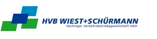 Logo_Wiest_Schürmann_Stadtmarketing_Hechingen