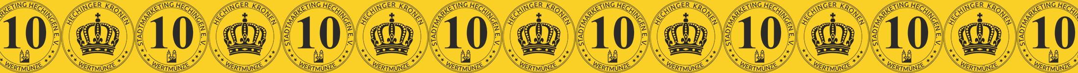 Hechinger_Kronen_Stadtmarketing_Homepage