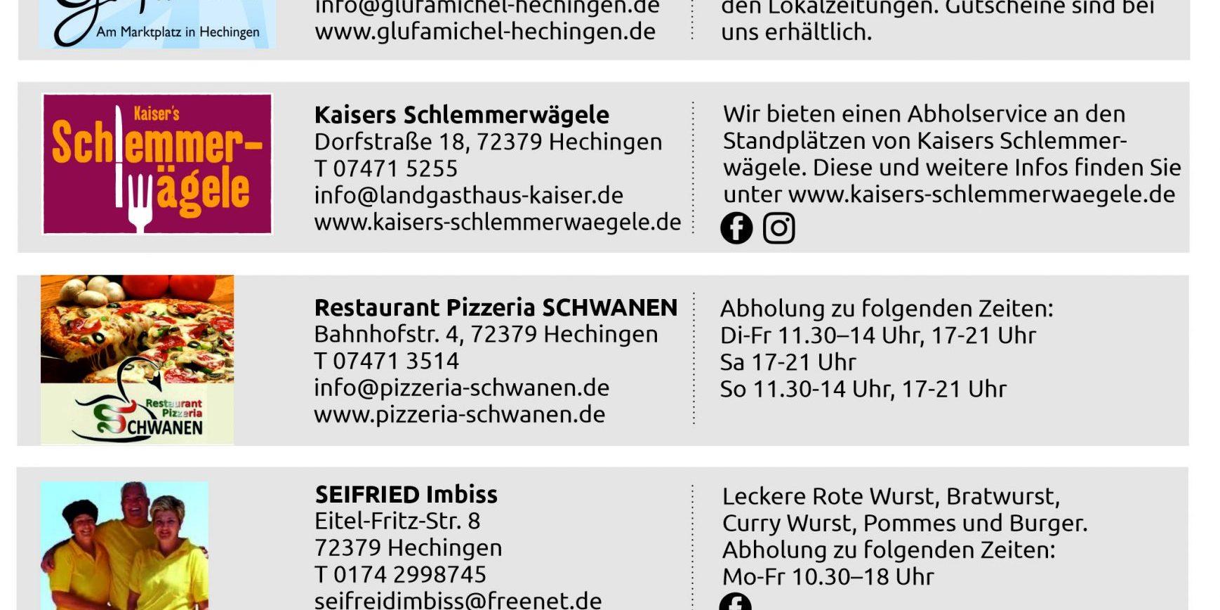 Stadtmarketing_Ins_CoronaII